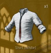Shit[White]