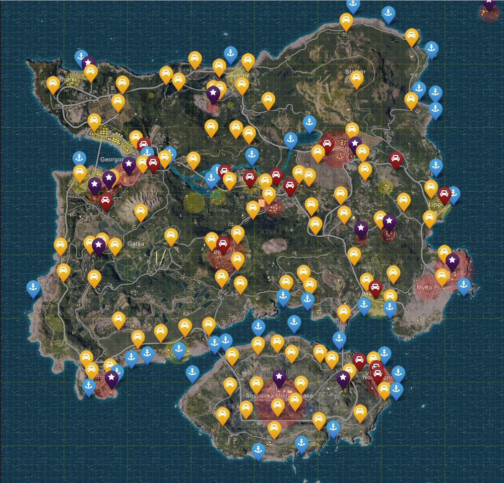 ワールドマップ[引用]